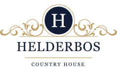 Bed and Breakfast Accommodation Somerset West - Helderbos